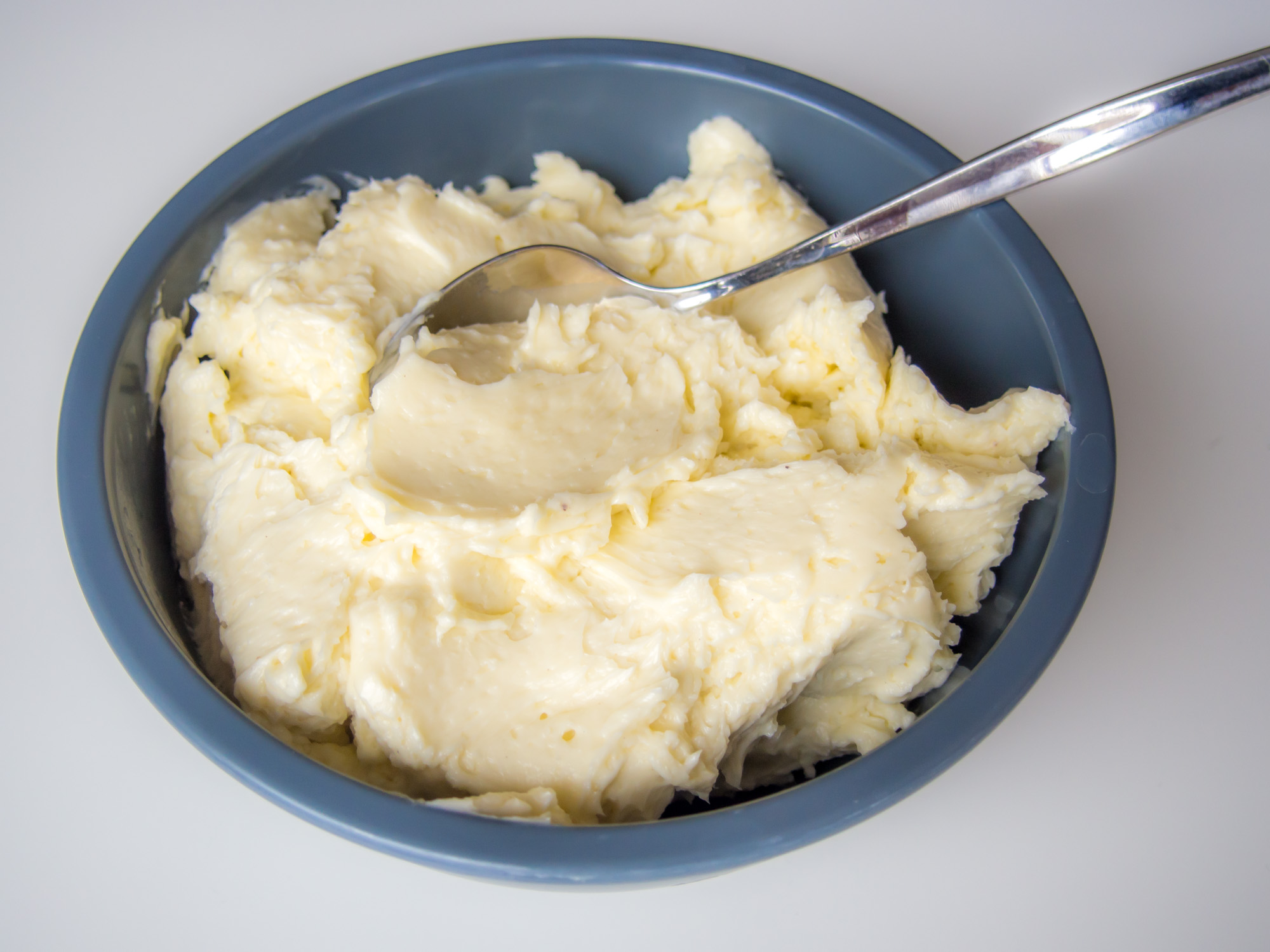 Marshmallow Fluff Buttercreme Ofenkieker