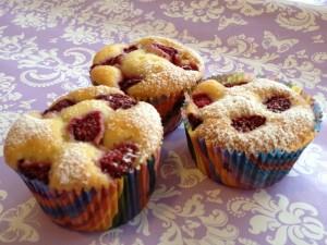 Karen_Himbeer-Joghurt-Muffins
