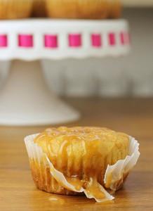 Keks für unterwegs_Apfelmuffins