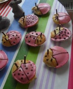 Muffinitiv_Käfermuffins