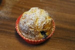 Nickis Leckereien_Blaubeer-Käsekuchen-Muffins