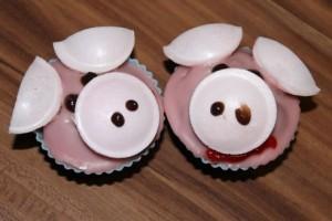 Nickis Leckereien_Schweinchenmuffins