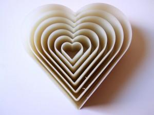 Herzausstecher
