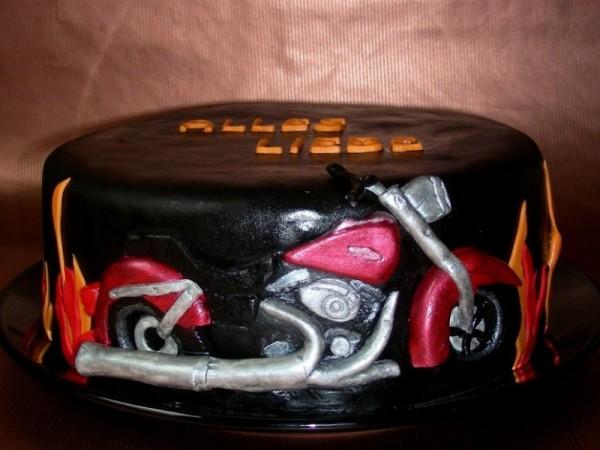Harley Davidson Torte (1)_klein