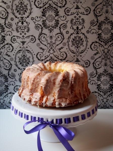 Harvey Wallbanger Kuchen