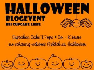 Banner-Halloween-Blogevent-Cupcake-Liebe