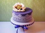 Magic Decor Torte