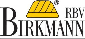 RBV-Birkmann