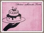 Eure schönste Torte (mit Gewinnen)!*