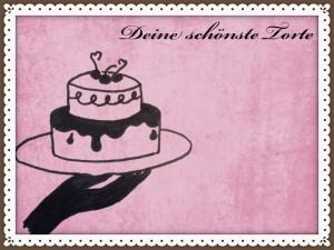 deine schönste Torte_Fotor