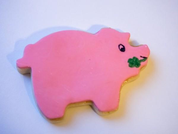 Glücksschweinchen-26