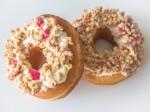 Donut Müsli