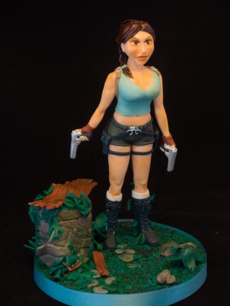 Tomb Raider-14