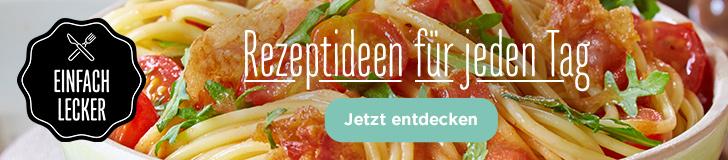 2015-12-15-einfach-lecker-banner-blogger
