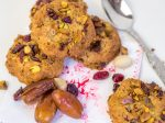 Ali Baba Cookies