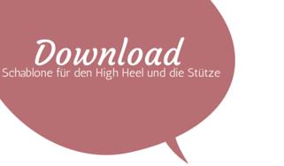 Download Vorlage
