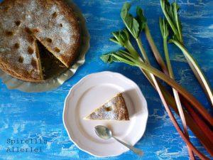 Spirellis-Allerlei-Kuchen-mit-Obst