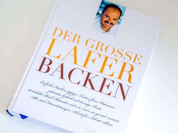 Buch Lafer