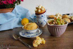 wunderbrunnen-Rhabarber-Muffins-5