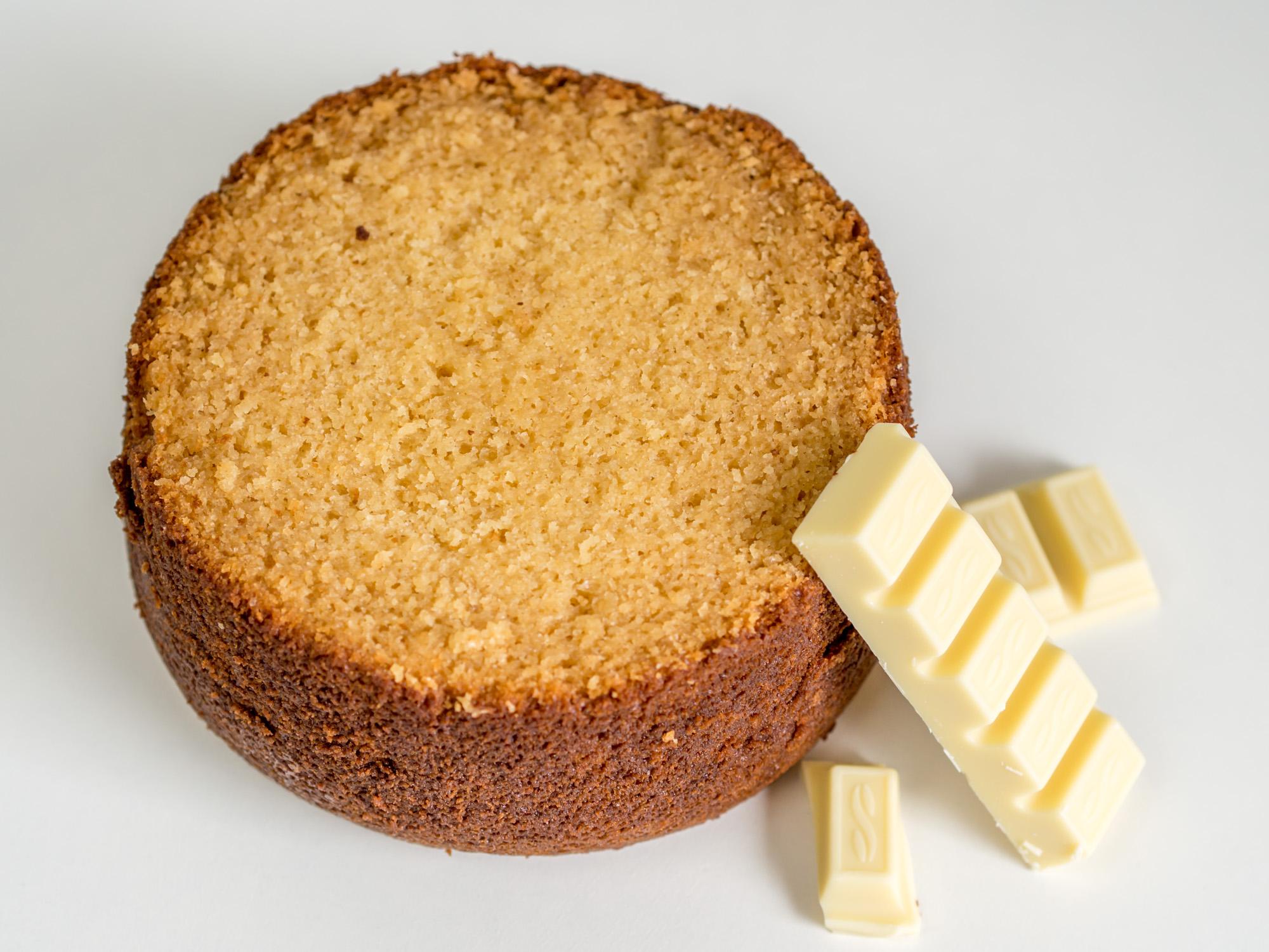 Mud Cakes Schokokuchen Rezept Ofenkieker
