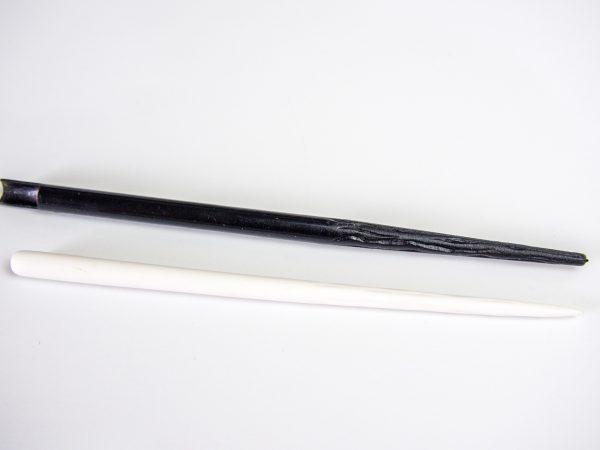 Frilling Stick