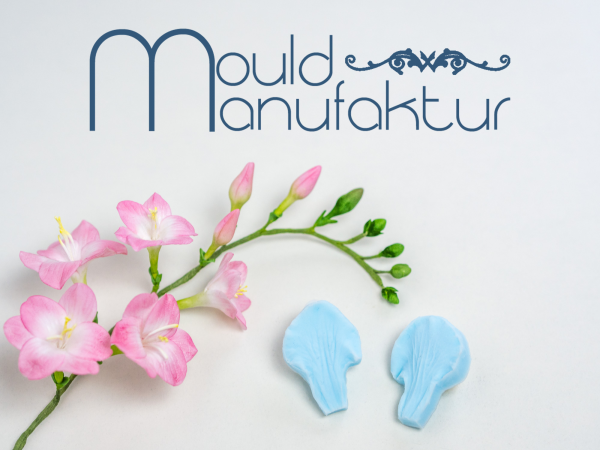 Freesien Mould Manufaktur