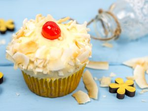 mango-kokos-cupcakes-12