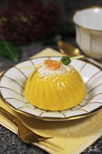 mango-himbeer-kokostoertchen-41