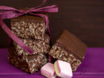 Rice Krispies Treat Chocolate