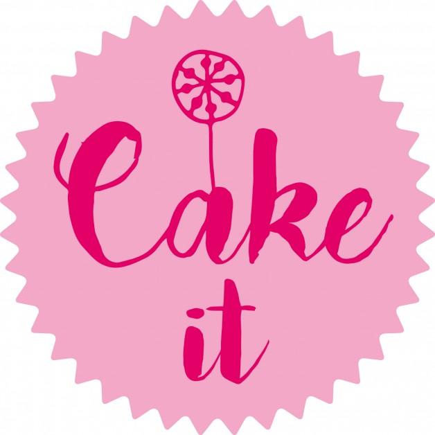 """Ankündigung der """"Cake It""""-Messe – Gewinne Eintrittskarten! {Werbung}"""