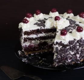 Dany Plus Sahne Schnitten Vanille Recette De Crème à La Vanille